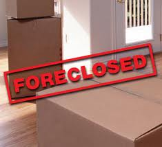 Foreclosure Defense, Bankruptcy, Melbourne Lawyer